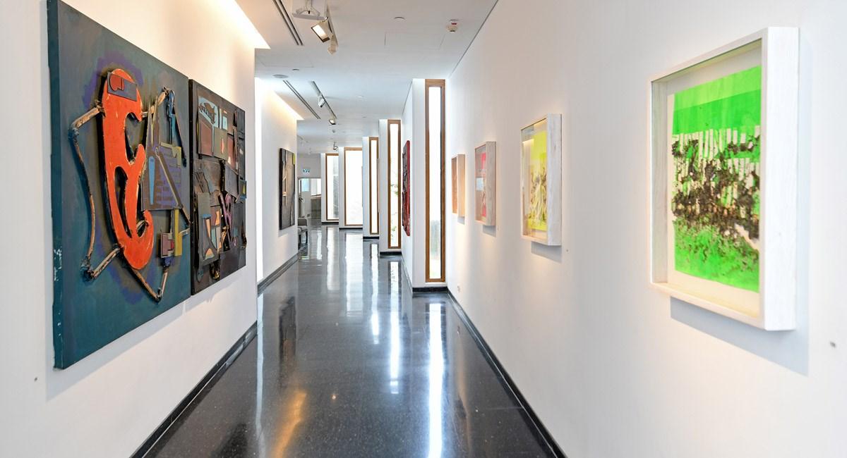 Elma Hotel – Gallery