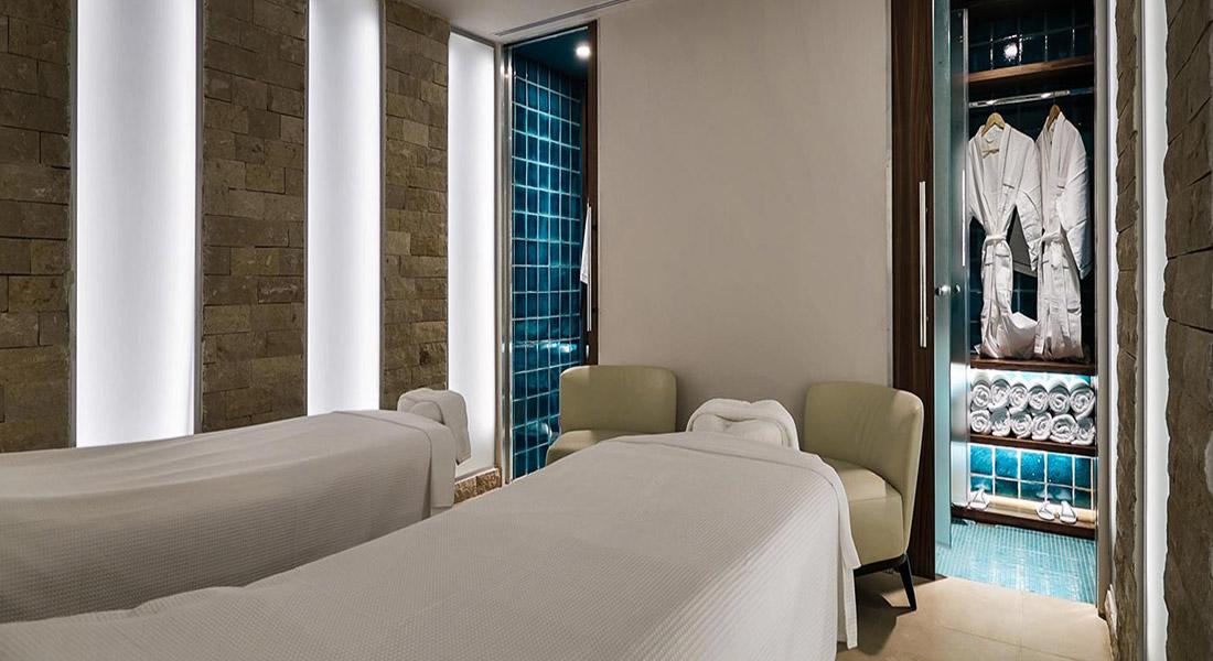 Elma Hotel – Spa